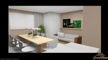 Comprar Apartamentos / Padrão em São José dos Campos apenas R$ 294.026,08 - Foto 27