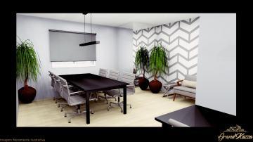 Comprar Apartamentos / Padrão em São José dos Campos apenas R$ 294.026,08 - Foto 29