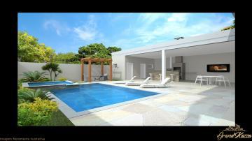 Comprar Apartamentos / Padrão em São José dos Campos apenas R$ 294.026,08 - Foto 32