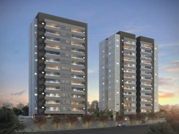 Alugar Apartamentos / Padrão em São José dos Campos. apenas R$ 622.000,00