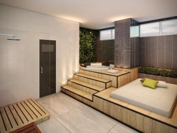 Comprar Apartamentos / Padrão em São José dos Campos apenas R$ 622.000,00 - Foto 11