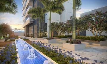 Comprar Apartamentos / Padrão em São José dos Campos apenas R$ 710.000,00 - Foto 6