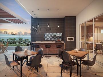Comprar Apartamentos / Padrão em São José dos Campos apenas R$ 710.000,00 - Foto 7