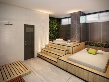 Comprar Apartamentos / Padrão em São José dos Campos apenas R$ 710.000,00 - Foto 11