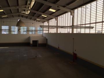 Alugar Comerciais / Galpão Condomínio em Jacareí apenas R$ 32.000,00 - Foto 5