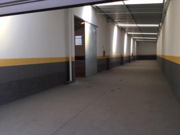 Alugar Comerciais / Galpão Condomínio em Jacareí apenas R$ 32.000,00 - Foto 10