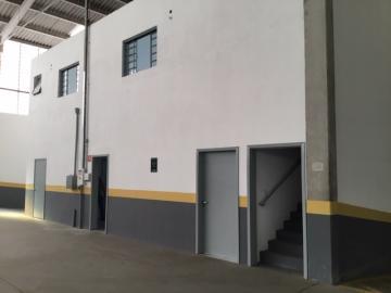 Alugar Comerciais / Galpão Condomínio em Jacareí apenas R$ 32.000,00 - Foto 16