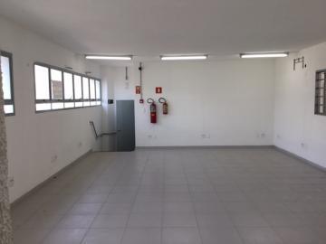 Alugar Comerciais / Galpão Condomínio em Jacareí apenas R$ 32.000,00 - Foto 17