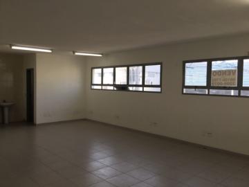 Alugar Comerciais / Galpão Condomínio em Jacareí apenas R$ 32.000,00 - Foto 18