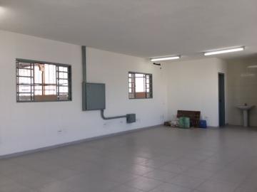 Alugar Comerciais / Galpão Condomínio em Jacareí apenas R$ 32.000,00 - Foto 19