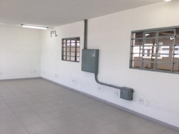 Alugar Comerciais / Galpão Condomínio em Jacareí apenas R$ 32.000,00 - Foto 20