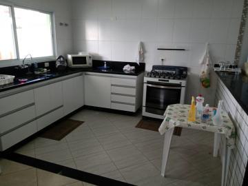 Comprar Casas / Condomínio em São José dos Campos apenas R$ 950.000,00 - Foto 4