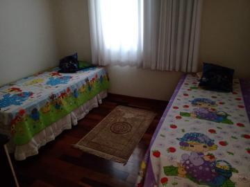 Comprar Casas / Condomínio em São José dos Campos apenas R$ 950.000,00 - Foto 7