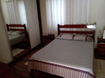 Comprar Casas / Condomínio em São José dos Campos apenas R$ 950.000,00 - Foto 12