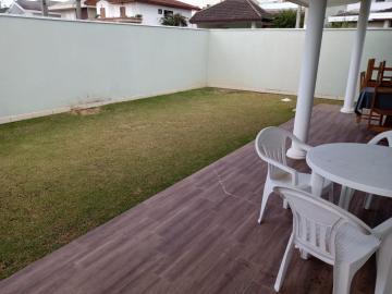 Comprar Casas / Condomínio em São José dos Campos apenas R$ 950.000,00 - Foto 16