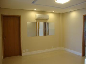 Comprar Apartamentos / Padrão em São José dos Campos apenas R$ 980.000,00 - Foto 5