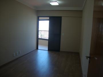 Comprar Apartamentos / Padrão em São José dos Campos apenas R$ 980.000,00 - Foto 6