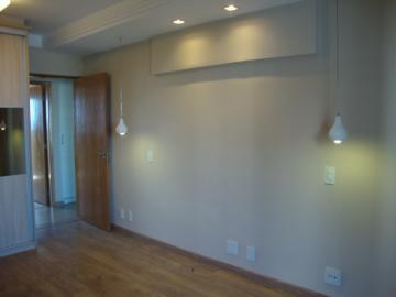 Comprar Apartamentos / Padrão em São José dos Campos apenas R$ 980.000,00 - Foto 9
