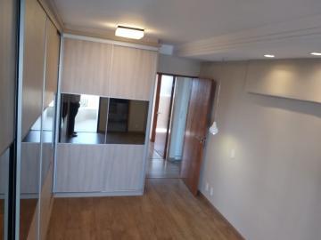 Comprar Apartamentos / Padrão em São José dos Campos apenas R$ 980.000,00 - Foto 10
