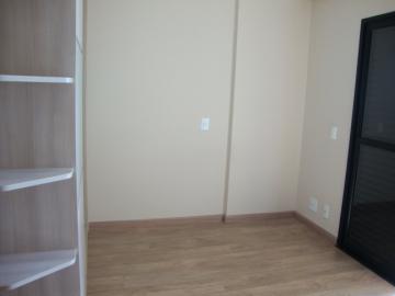 Comprar Apartamentos / Padrão em São José dos Campos apenas R$ 980.000,00 - Foto 14