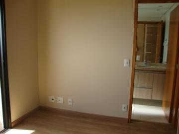 Comprar Apartamentos / Padrão em São José dos Campos apenas R$ 980.000,00 - Foto 15