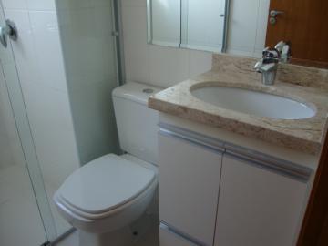 Comprar Apartamentos / Padrão em São José dos Campos apenas R$ 980.000,00 - Foto 17