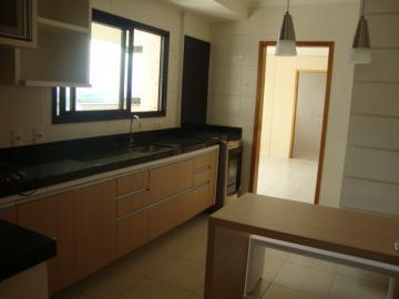 Comprar Apartamentos / Padrão em São José dos Campos apenas R$ 980.000,00 - Foto 19