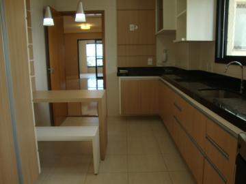 Comprar Apartamentos / Padrão em São José dos Campos apenas R$ 980.000,00 - Foto 20
