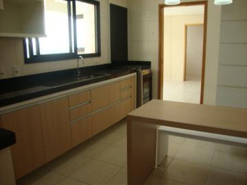 Comprar Apartamentos / Padrão em São José dos Campos apenas R$ 980.000,00 - Foto 21
