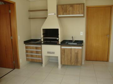 Comprar Apartamentos / Padrão em São José dos Campos apenas R$ 980.000,00 - Foto 23