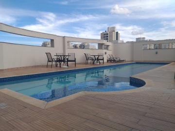 Comprar Apartamentos / Padrão em São José dos Campos apenas R$ 980.000,00 - Foto 30