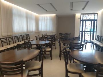 Comprar Apartamentos / Padrão em São José dos Campos apenas R$ 980.000,00 - Foto 31