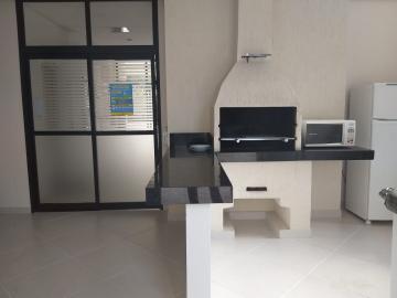 Comprar Apartamentos / Padrão em São José dos Campos apenas R$ 980.000,00 - Foto 32