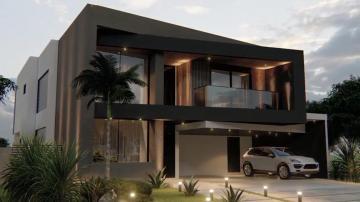 Comprar Casas / Condomínio em São José dos Campos apenas R$ 2.000.000,00 - Foto 1