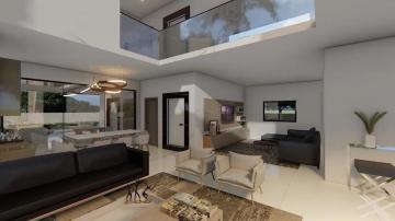 Comprar Casas / Condomínio em São José dos Campos apenas R$ 2.000.000,00 - Foto 2