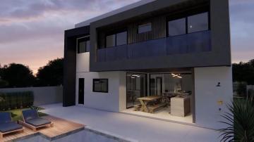 Comprar Casas / Condomínio em São José dos Campos apenas R$ 2.000.000,00 - Foto 3
