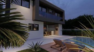 Comprar Casas / Condomínio em São José dos Campos apenas R$ 2.000.000,00 - Foto 4
