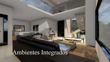 Comprar Casas / Condomínio em São José dos Campos apenas R$ 2.000.000,00 - Foto 5