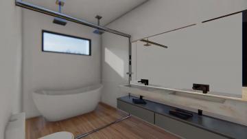 Comprar Casas / Condomínio em São José dos Campos apenas R$ 2.000.000,00 - Foto 6