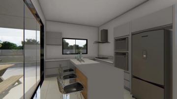 Comprar Casas / Condomínio em São José dos Campos apenas R$ 2.000.000,00 - Foto 8