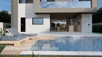 Comprar Casas / Condomínio em São José dos Campos apenas R$ 2.000.000,00 - Foto 11