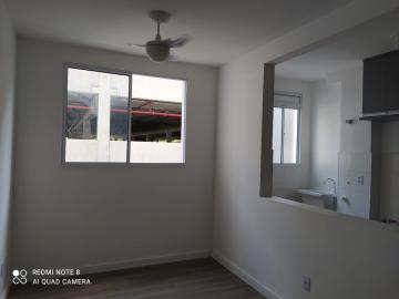 Alugar Apartamentos / Padrão em São José dos Campos apenas R$ 1.250,00 - Foto 1