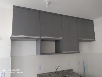 Alugar Apartamentos / Padrão em São José dos Campos apenas R$ 1.250,00 - Foto 4
