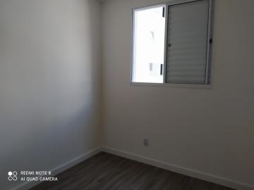 Alugar Apartamentos / Padrão em São José dos Campos R$ 1.100,00 - Foto 7
