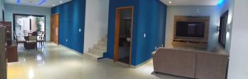Comprar Casas / Condomínio em São José dos Campos apenas R$ 1.275.000,00 - Foto 2