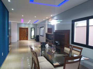 Comprar Casas / Condomínio em São José dos Campos apenas R$ 1.275.000,00 - Foto 3