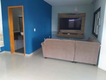 Comprar Casas / Condomínio em São José dos Campos apenas R$ 1.275.000,00 - Foto 7