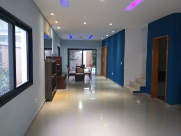 Comprar Casas / Condomínio em São José dos Campos apenas R$ 1.275.000,00 - Foto 8
