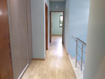 Comprar Casas / Condomínio em São José dos Campos apenas R$ 1.275.000,00 - Foto 12
