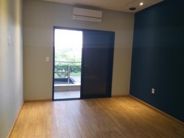 Comprar Casas / Condomínio em São José dos Campos apenas R$ 1.275.000,00 - Foto 32